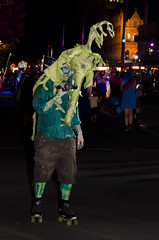 TWS fringe parade 2012 gl (liam.jon_d) Tags: street sea horse green water river office costume outfit marine dragon action head south australian parks australia fringe parade more adelaide sa wilderness society leafy campaign murray sanctuary kingwilliamstreet preparation murrayriver tws weedyseadragon kingwilliam leafyseadragon sanctuaries weedy marinesanctuary fringeparade billdoyle thewildernesssociety marineparks adelaidefringeparade marinesanctuaries twssa