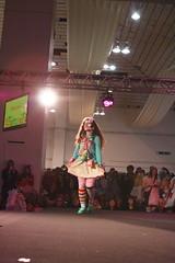 Lolita (NekoJoe) Tags: uk england london geotagged unitedkingdom event lolita japaneseculture gbr jculture lolitafashionshow hyperjapan hyperjapan2012 geo:lat=5148833538 geo:lon=019676552 hyperjapanspring2012