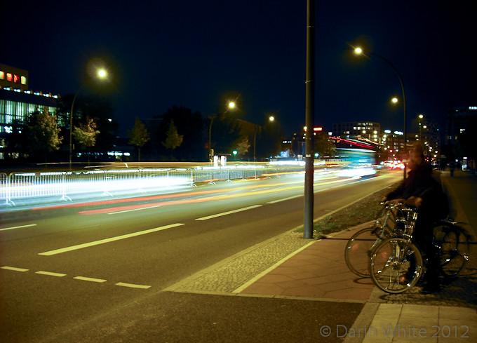 Berlin_ISSE_2010 012