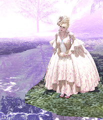 February 27, 2012 (Whisper Despres) Tags: free sl secondlife 1l hunt amato wy curio freebie freebies dollarbie chaospanicdisorder nardcotix gridhunt kashie wakiyuri penitenthunt folklorehunt