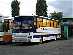 The Filipino's High Deck... (TubeHero123 - Elite) Tags: man star diesel lions service santarosa sr inc enterprises 9598 philtranco 18310 exfoh hocl hideck d2866loh pbma55