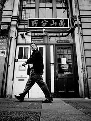 (Joris_Louwes) Tags: chinatown chinese