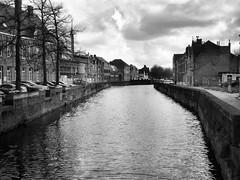 Week-end-a-bruges-en-amoureux_55 (rex_letoutou) Tags: belgium belgique weekend brugge bruges amoureux venisedunord