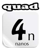 Nanos Security Sustems quad nanos 4n (NanosMedia.com) Tags: food retail restaurant diner security cams business dell safe dv theft stealing pos nanos pointofsale pointofsales securitycams possoftware hospitalitysoftware restaurantsoftware touchdynamics possytems restaurantpos businesssystems digitalsecurity restaurantpointofsale nanosmedia nanossystems aldelo