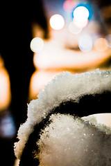 ephemera | IMG_9639 | canon 7d | 24-105mm f/4.0 L (*AndrewYoungPhoto* (writing_with_glass)) Tags: street snow motion night solitude raw alone quiet action bokeh streetphotography calm depthoffield cinematic stillness manualfocus nightstreet shallowdepthoffield shallowdof lr3 selectiveblur canon24105mmf4l canon24105mmf4lisusm canon24105f40l canon7d apscsensor blurrybydesign boulderdowntown writingwithglass andrewyoungphotonet copyrightandrewlyoung 16xcropfactorvs35mmformatfullframesensor webonlinemediacol