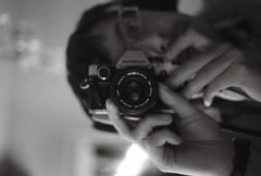 Focus on the ring. (thebastardchild) Tags: portrait blackandwhite bw art film 35mm vintage fun cool lomo lomography arty olympus om10 hobby oldschool retro 35mmfilm selftaught passion expired amateur patience selfshot expiredfilm olympusom10 olympusom amateurphotographer amateurphoto amateurphotography 35mmfilmphotography amateurfilmphotography amateur35mmfilmphotography amateurfilmphoto amateurfilmphotograph amateurfilmphotographer