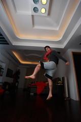gitzoDay_082 (FrANk.H ^.^) Tags: jump 5d 1740 gitzo 1542t