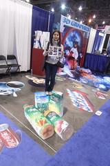 2012 USA show (YeJun3D) Tags: streetart 3d illusion 3dpainting 3dposter 3dstreetart crossyoureyes 3dstreetpainting anamorphicpainting 3dsticker 3dfloorgraphics 3dfloorbranding 3dflooradvertising 3dfloorconcepts 3dfloorwraps 3dfloorposters 3dwallwraps 3dglasswraps 3dbuildingwraps 3dfloorwrapping 3dfloordisplays 3dfloorpainting 3dwallwraps3dglasswraps 3dfloorsticker 3dwallsticker 3dpavementsticker sinyim
