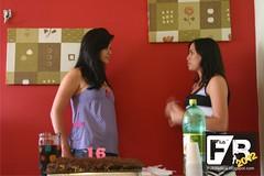 IMG_0290 (hildivanfreitas) Tags: de radical aniversrio rede reunio fruto jfr jovens coordenao kemily