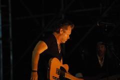 Mellencamp009 (mvatrabu) Tags: rock concerto johnmellencamp concerti vigevano giorni dieci mellencamp suonati msica castellodivigevano 10giornisuonati