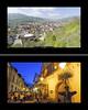 """Clip promotionnel sur la Vallée de Munster - SF1 (télévision suisse) 29/11/2010 20h • <a style=""""font-size:0.8em;"""" href=""""http://www.flickr.com/photos/30248136@N08/6982378353/"""" target=""""_blank"""">View on Flickr</a>"""