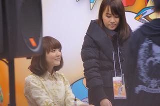 花澤香菜 画像17