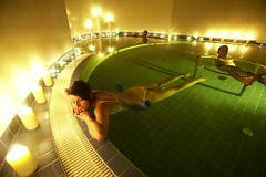solebecken-spa-wellness