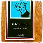 Marten Toonder: De bovenbazen (1963, herdruk 1973) thumbnail