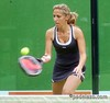 """Maria Open 3 femenina Real Club Padel Marbella abril • <a style=""""font-size:0.8em;"""" href=""""http://www.flickr.com/photos/68728055@N04/7003101266/"""" target=""""_blank"""">View on Flickr</a>"""