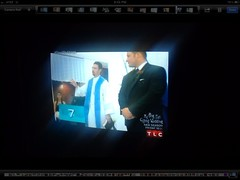 Camera Roll-941 (idocmanthe) Tags: pastor berndt