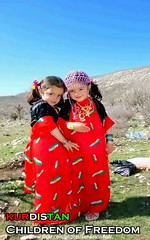 kurdistan children of Freedom (Kurdistan Photo ) Tags: iran iraq airlines turkish turk kurdistan barzani kurd newroz warplanes peshmerga peshmerge  httpwwwflickrcomphotoskurdistan4all     kurdistanchildrenoffreedom