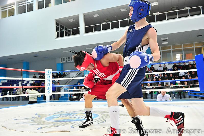 Фотография тайский бокс, ушу, кроссфит
