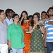 Lovely-Movie-SuccessMeet-Justtollywood.com_42