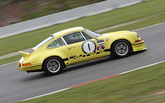 Porsche 911-3 (JOSE MARIA ROSA) Tags: cars sport eos spice lola f1 racing porsche montjuich tyrrell