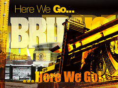 tdBankBillboardCombined2c ( BruinsFan ) Tags: orange black yellow boston garden gold dc massachusetts 7 bank bruins dccomics bostonbruins bostonma td lighteffect tdbank 7thgame tdgarden grfxyellow billboard2 dcmemorialfoundation dcgraphics picmonkey