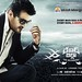 David-Billa-Movie-Wallpapers-Justtollywood.com_5