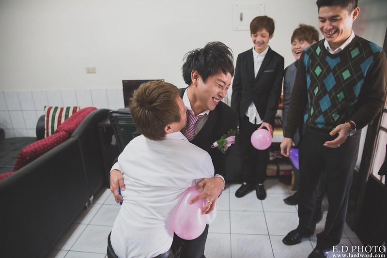 冠程&赬怡 結婚-0051