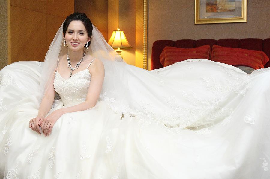 微糖時刻,桃園婚攝,彭園會館,婚攝,施華洛婚紗,婚禮紀錄,婚禮攝影