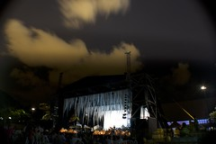 montaje de la obra : Guayacan Amarillo (HSOBERON) Tags: un habitat medellin hernan endor unhabitat wuf soberon worldurbanforum hsoberon hernansoberon endorinc norebos