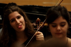 Gira_Haydn_Bartok
