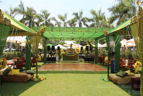 Indian Wedding 30 Apr.-2 May 2014