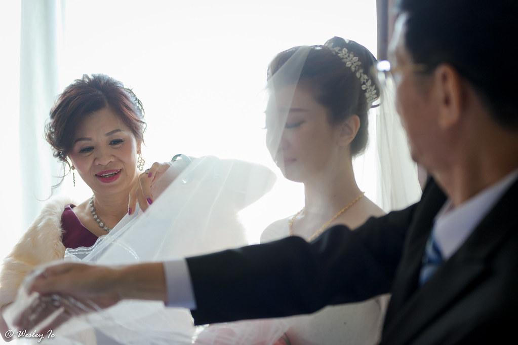 """""""""""""""婚攝,青青食尚會館婚攝,婚攝wesley,婚禮紀錄,婚禮攝影""""'LOVE03810'"""