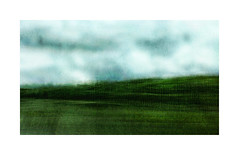 Incremental (ra1000) Tags: trees clouds landscape icm