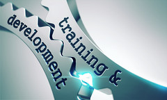Training and Development on the Gears. (MSOFT Technologies) Tags: metal training self education technology personal interplay grow gear ukraine professional business study seminar management learning knowledge motivation cogwheel teaching practice coaching concept development potential mechanism improvement interaction cooperation gearwheel expert career skill ability qualification webinar reciprocity achieve competency screwwheel zzzaggabahdfdadedfdddidd