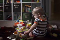 38/365 (J. Lee Syn) Tags: griswolds365 365 threesixtyfive jleesyn childhoodunplugged letthembelittle letthekids clickinmoms realmomtogs momtog stillaboy subjectlight lightinspired