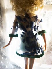 _DSC4734 (Jianimal Doll Fashion) Tags: fashion j miniature doll barbie bjd pullip blythe fabrics fashiondesign dollclothes dollphotography barbieclothes blytheclothing dollclothing dollfashion blytheclothes dollaccessories jdoll playscale dollcouture bjdclothing bjdfashion barbieclothing bjdclothes