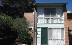 12/131 Merimbula Drive, Merimbula NSW