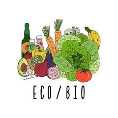Verdeando Fest Eco-Bio