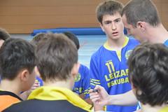2016-04-23 Allurralde (IGB Leizaran-Alona Mendi)_19 (Leizaran Eskubaloia) Tags: deportes aloa mendi balonmano leizaran kirolak andoain eskubaloia allurralde cdbleizaran