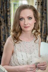 MT (stephanrudolph) Tags: uk wedding england people woman girl face bride nikon flash sb600 event gb d750 handheld 2470mm 2470mmf28 2470mmf28g