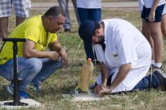 2016_05_07_Amadeus_Foguetes_Sementeira_Foto_Saulo_Coelho (14) (Saulo Coelho Nunes) Tags: amadeus rocket foguete