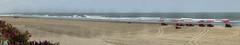 (sabbir17) Tags: coxsbazar bangladesh sabbir17 sea beach paranoma