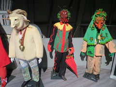2016-040916K (bubbahop) Tags: carnival museum germany 2016 swabian baddrrheim baddurrheim narrenschopf europetrip33