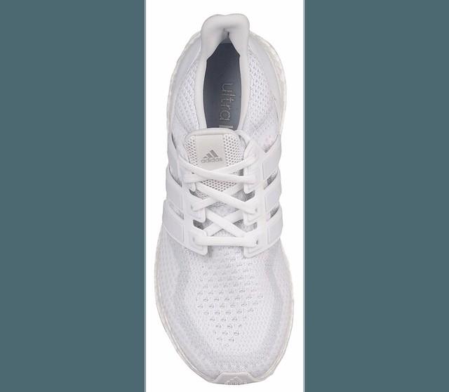 41d2173ff3e66c Adidas Ultra Boost Triple White - Preisüberwachung Service 2019