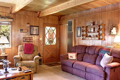 Living Room 2 (J Tee) Tags: imperial 390