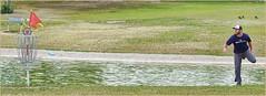 1283 (AJVaughn.com) Tags: fountain grass alan del golf james j championship jump memorial fiesta tour camino outdoor lakes beta hills national vista scottsdale disc vaughn foutain pdga 2016 ajvaughn ajvaughncom alanjv