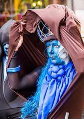 Zinneke Parade 2016 - HopBox (saigneurdeguerre) Tags: brussels 3 canon europa europe belgium belgique mark iii belgië bruxelles parade ponte 5d brüssel brussel belgica bruxelas belgien zinneke 2016 aponte zinnode antonioponte ponteantonio saigneurdeguerre