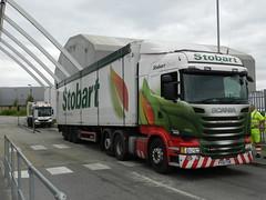 PY15FXR H8459 Eddie Stobart Scania 'Nanette Elizabeth' (graham19492000) Tags: eddie scania stobart eddiestobart py15fxr h8459 nanetteelizabeth