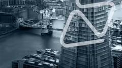 How Case Studies Help Us Tackle Present Day Challenges with Gerard Chick (williamturmer) Tags: supplychain logistics publisher businessbooks casestudies procurement koganpage gerardchick casestudycollection