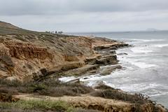 Point Loma (tim ozbun photography) Tags: ocean beach landscape photography photographer sandiego pointloma landscapephotography